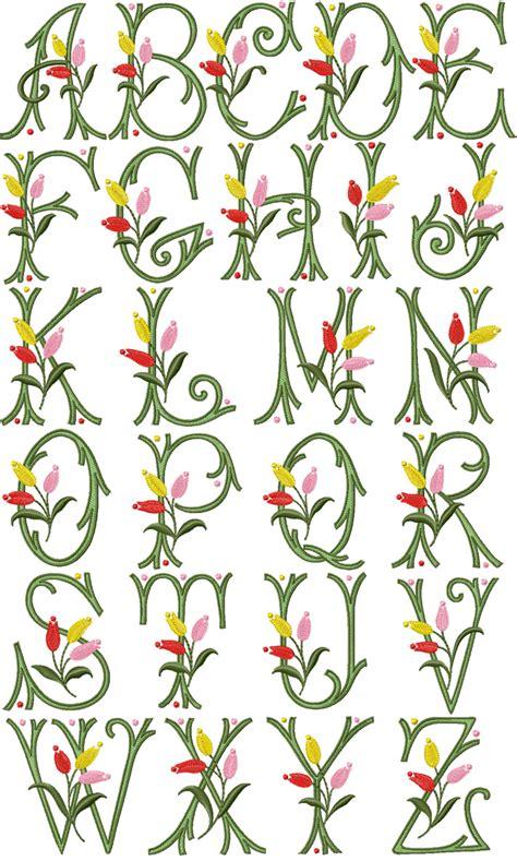 cute applique alphabet letters font images cute alphabet fonts cute block letter fonts