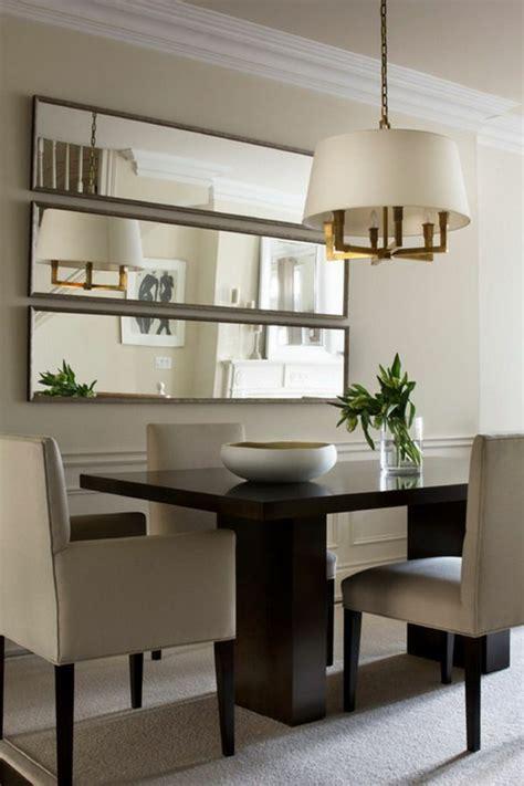 lumiere salle a manger 17 beste idee 235 n lustre pas cher op suspension luminaire pas cher lustre design