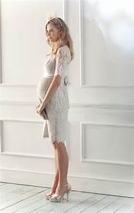robe de grossesse pour un mariage With robe femme enceinte pour mariage