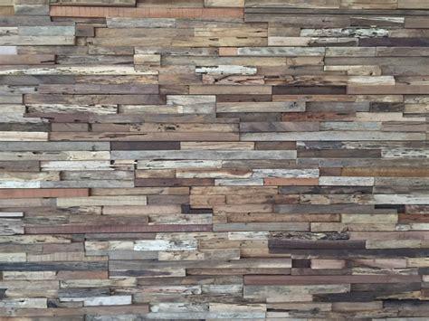 Wandverkleidung Holz Innen by Holz Wandverkleidung Innen Die Holz Wandverkleidung Innen