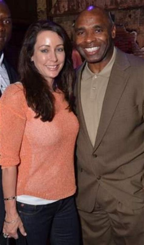 tracy jonathan blue agree  divorce  charlie strong