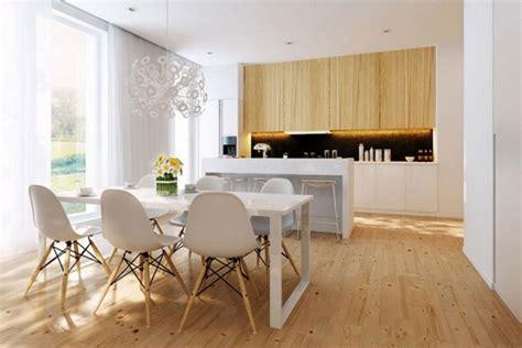 dizajn doma interijer doma namjestaj arhitektura