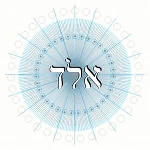 Numerologie Namen Berechnen : 10 aladiah engel der 72 genien edition ewige weisheit ~ Themetempest.com Abrechnung