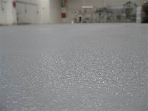 garage floor paint with sand five ways quartz sand is used in epoxy floors learncoatings