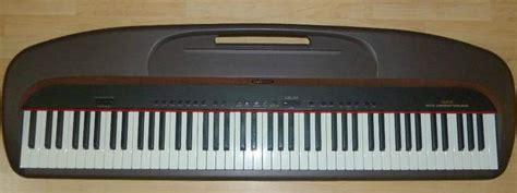 Suzuki Keyboards by Keyboards