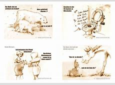 witzige Postkarten 58