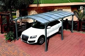 Coperture per auto Rivestimento tetto Coperture per l'auto