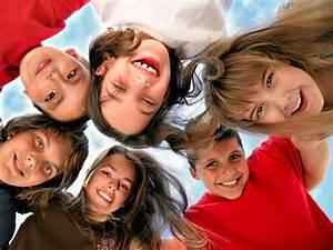 Gemalte Bilder Von Kindern : freizeit mit kindern in m nchen das offizielle stadtportal ~ Markanthonyermac.com Haus und Dekorationen
