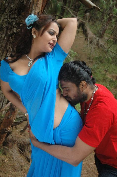 Best Tamil Actress Hot Naked Pics And Video Blog Thappu