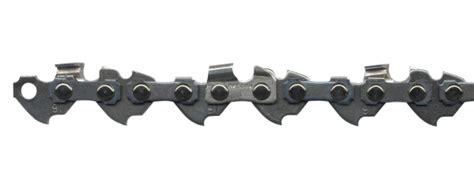 chaine de rechange tronconneuse oregon 91p xtraguard 3 8 91 oregon