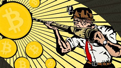 Bitcoin mining software lets you mine cryptocurrency day and night. Bitcoin Mining Rigs Struggle for Profits, Despite BTC's Hashrate Reaching an All-Time High ...