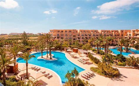 best hotels malta top 10 the best resort hotels in malta and gozo