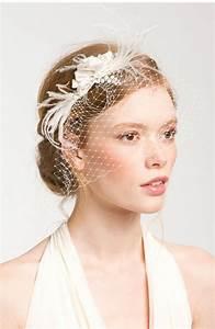 Coiffure Mariage Cheveux Courts Photos : les plus belles coiffures de mariage pour cheveux courts magazine avantages ~ Melissatoandfro.com Idées de Décoration