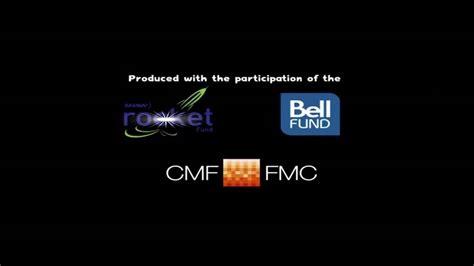 Disney/shaw Rocket Fund/bell Fund/cmf Fmc/decode