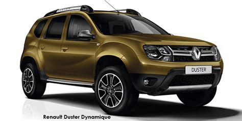 renault duster 2017 white renault duster price renault duster 2017 2018 prices and