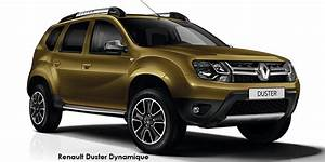 Dimension Duster 2018 : renault duster price renault duster 2017 2018 prices and specs ~ Medecine-chirurgie-esthetiques.com Avis de Voitures