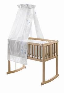 Lit Enfant Taille : lit bebe petite taille ~ Premium-room.com Idées de Décoration
