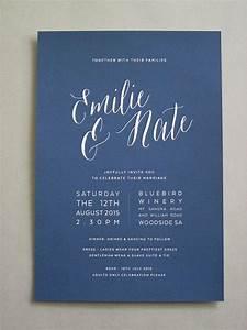 business meet and greet invitation wording get free With wedding invitation wording for just the dance
