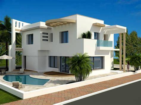cuisine moderne minecraft vente une moderne villa à craxi hammamet sud vente villa à hammamet