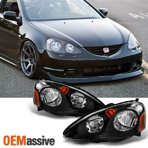 electronic toll collection 2003 acura nsx electronic valve timing how to replace headl bulb 2003 acura nsx 2002 2003 2004 acura rsx black headlights