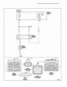 2011 Chrysler 300 3 6 Engine Diagram  U2022 Downloaddescargar Com