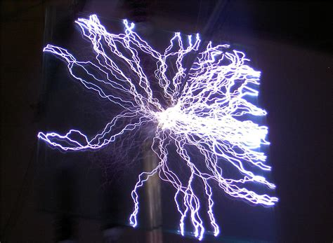 Electric Image by Courant 233 Lectrique Wikip 233 Dia