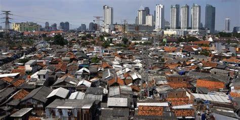 Harga Aborsi Jawa Timur Tips Memilih Lokasi Sebelum Anda Memutuskan Membeli Rumah Merdeka Com