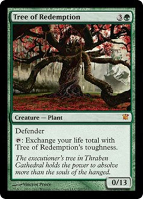 deck redemption problems top design a review of innistrad day 6 by mike