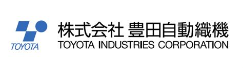 toyota insurance login 制震補強設計 導入事例 株式会社豊田自動織機 様 構造計画研究所