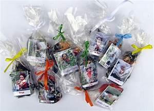 Geschenk Verpacken Folie : sondre magnet longtail troll norwegen ~ Orissabook.com Haus und Dekorationen