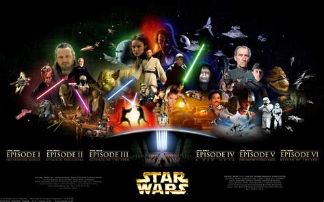 Lord Of The Rings Walpapers Fizx Entertainment Huge Star Wars Wallpapers Collection