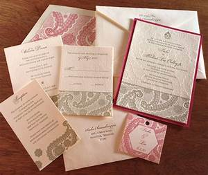 Wedding invitation motifs to set the tone for your big day for Wedding invitation motifs free