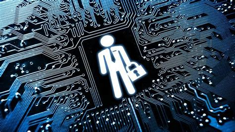 assess  organisations cyber security