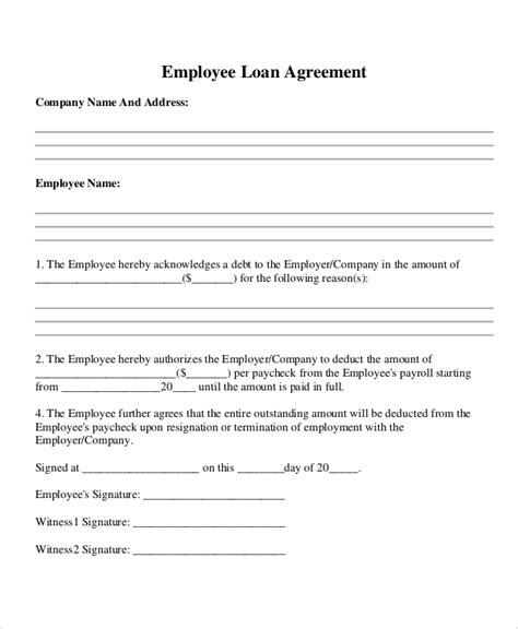 basic agreement forms  premium templates