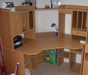 Ikea Bureau Angle : construire une maison pour votre famille fly bureaux ~ Melissatoandfro.com Idées de Décoration