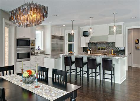 kitchen island lighting design 24 handmade pendant light designs ideas design trends