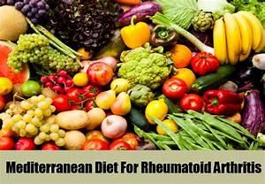 Dietary Supplements Rheumatoid Arthritis : Real Garcinia ...