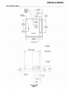 Scotsman Ice Machine Wiring Diagram Sample