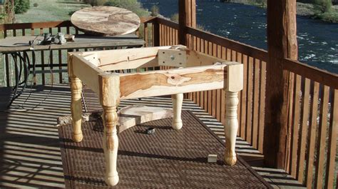 diy wood projects diy woodworking projects teds woodworking plans who is Diy Wood Projects