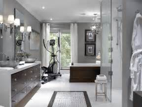 White And Gray Bathroom Ideas White Gray Bathroom Design
