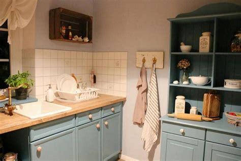 küchenschranktüren neu gestalten k 252 che neu gestalten