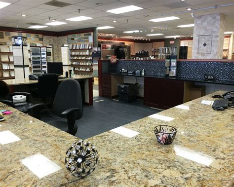 Best Tile Lorton Va by Best Tile Lorton Va Tile Store