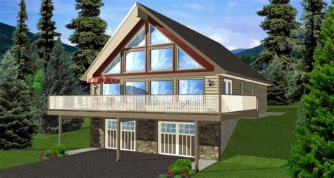 frame style house plan    sq ft  bed  bath