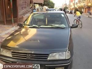 Voiture Occasion Le Bon Coin Aquitaine : voiture occasion nador claar theresa blog ~ Gottalentnigeria.com Avis de Voitures