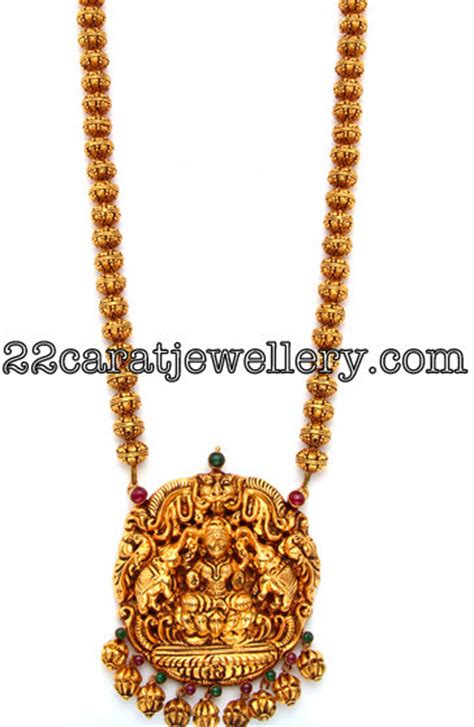 carat indian gold bridal jewellery designstraditional
