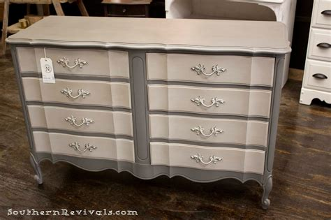 Paint For Dressers