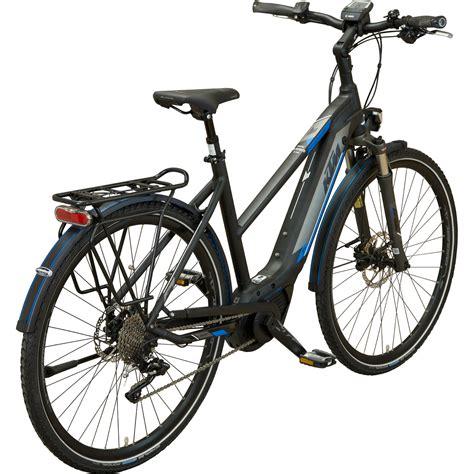 stadler e bike angebot ktm macina ultimate ii e trekking bike shop zweirad stadler