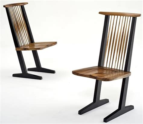 wooden modern chair contemporary dining chair sustainable