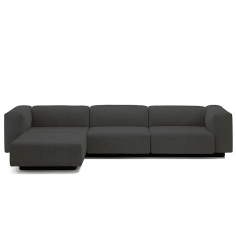 chaise longue extérieur buy the modular corner sofa from vitra