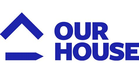 Our House, Our Dreams Gala Fundraising Announcement Our
